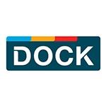2_dock