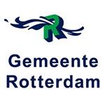 3_gemeente_rotterdam